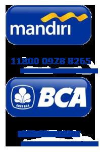 bank-198x300