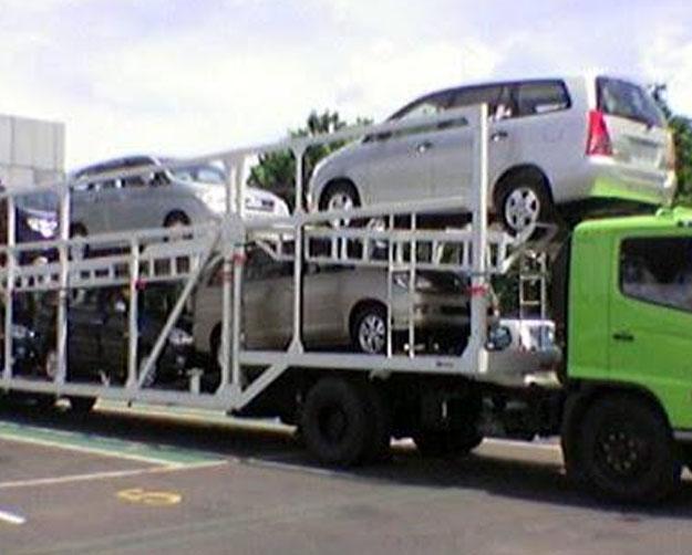 Esn Car Rental